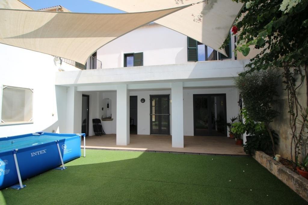 house en campos · campos 590000€