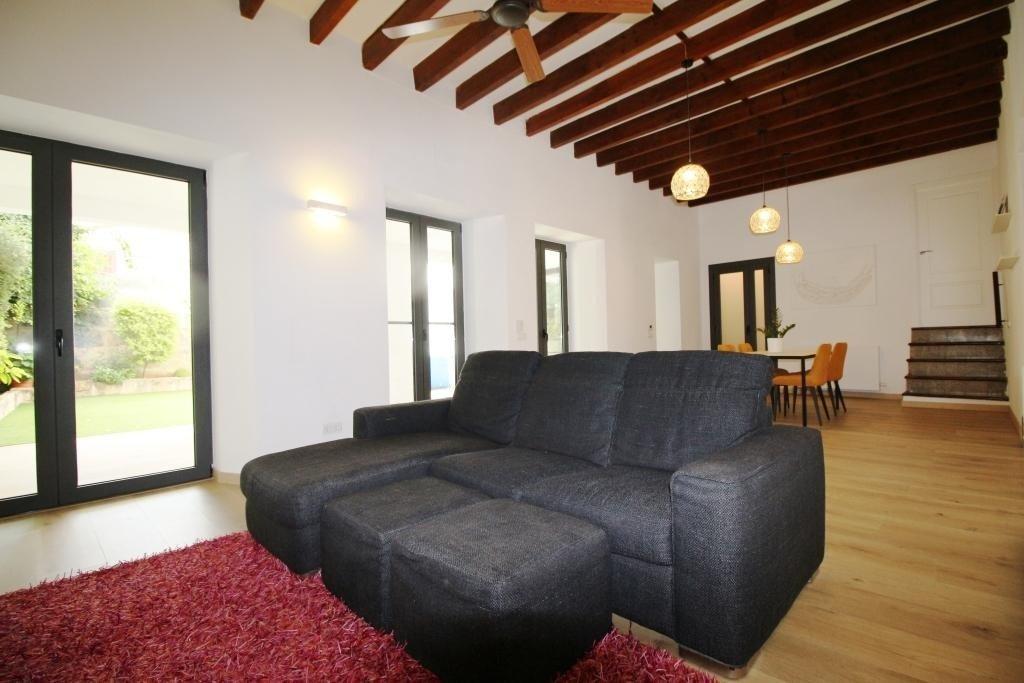Casa · Campos · Campos 590.000€€