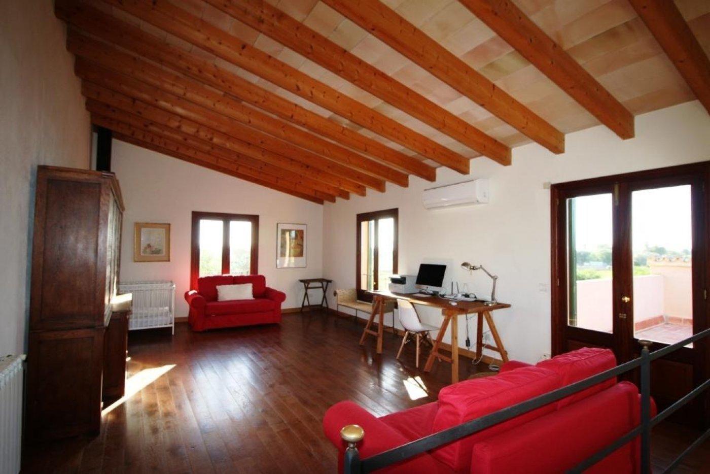 Casa · Campos · Campos 1.150.000€€