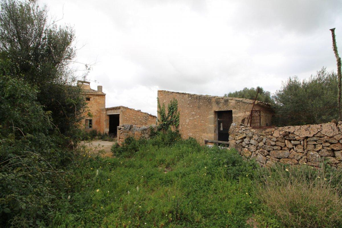 Casa · Porreres · Porreres 945.000€€
