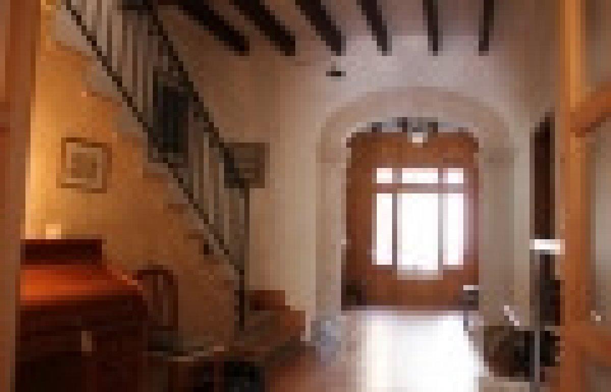 Village House · Llucmajor · Llucmajor 450.000€€