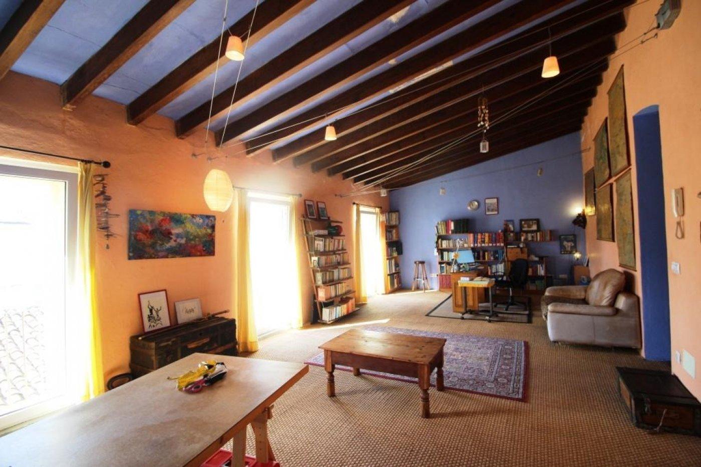 village-house en felanitx · felanitx 370000€