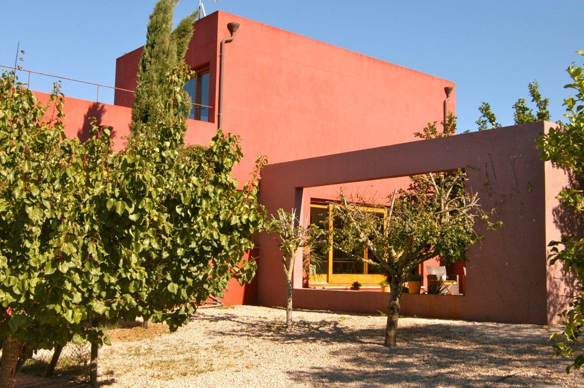 house en campos · campos 1150000€