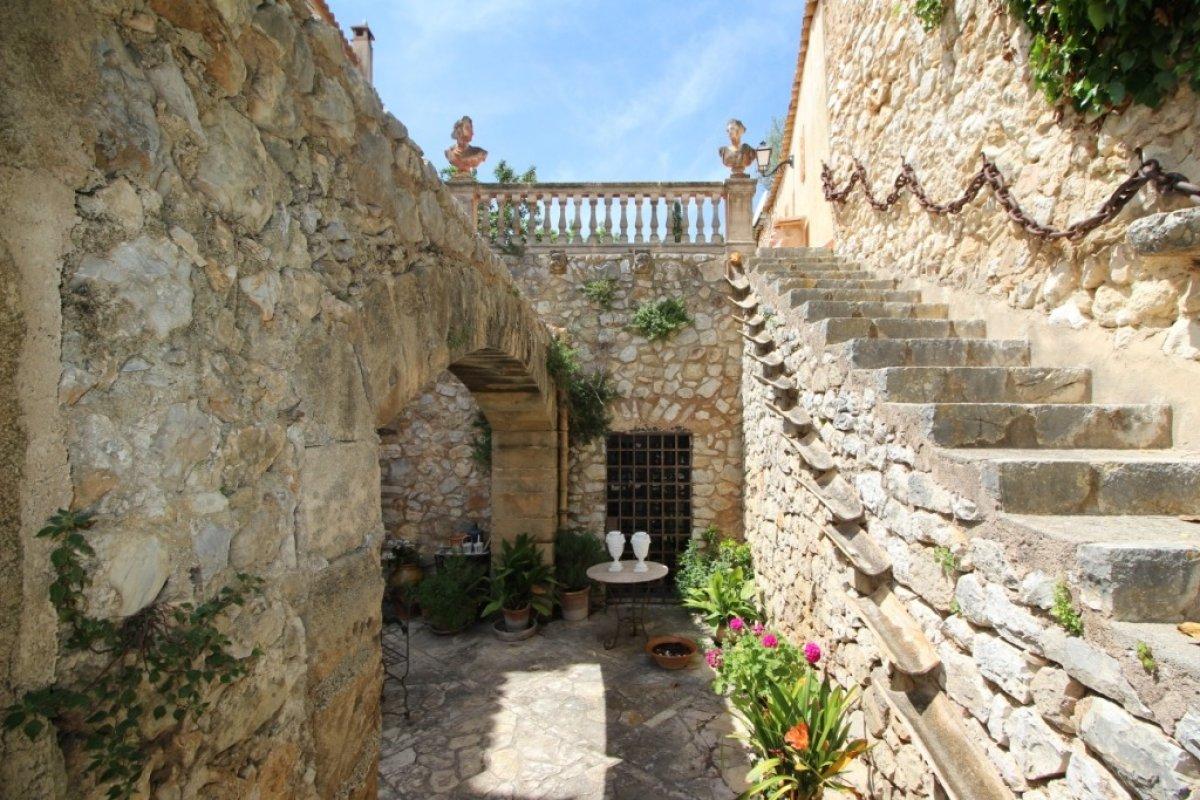 Village House · Lloseta · Afueras 1.350.000€€