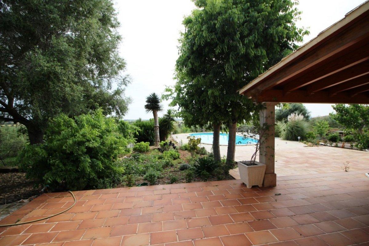 Country Estate · Campos · Campos 900.000€€