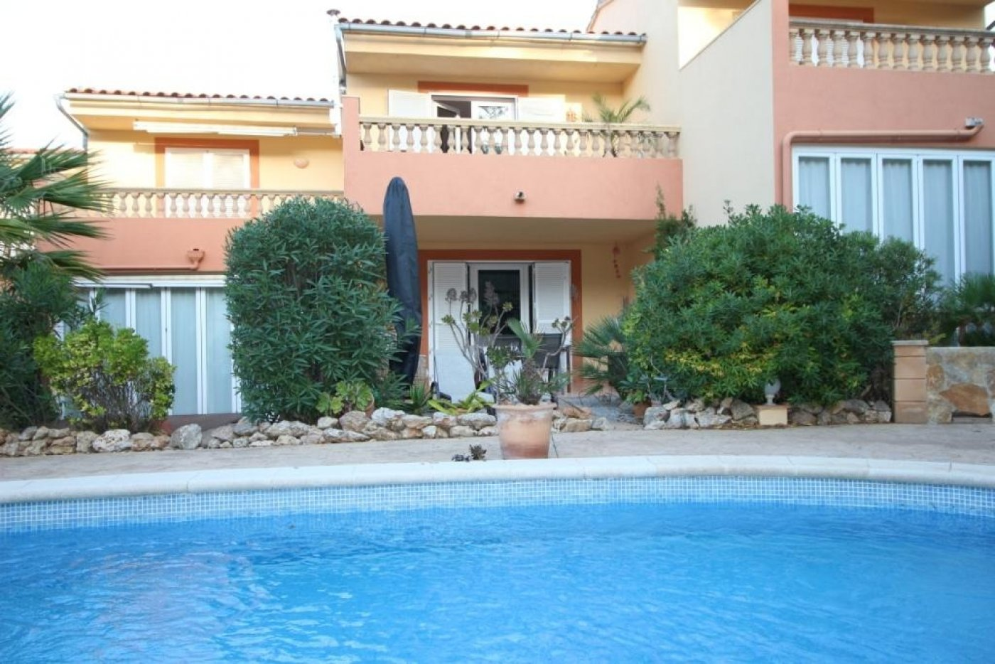 townhouse en manacor · cala-romantica 269000€