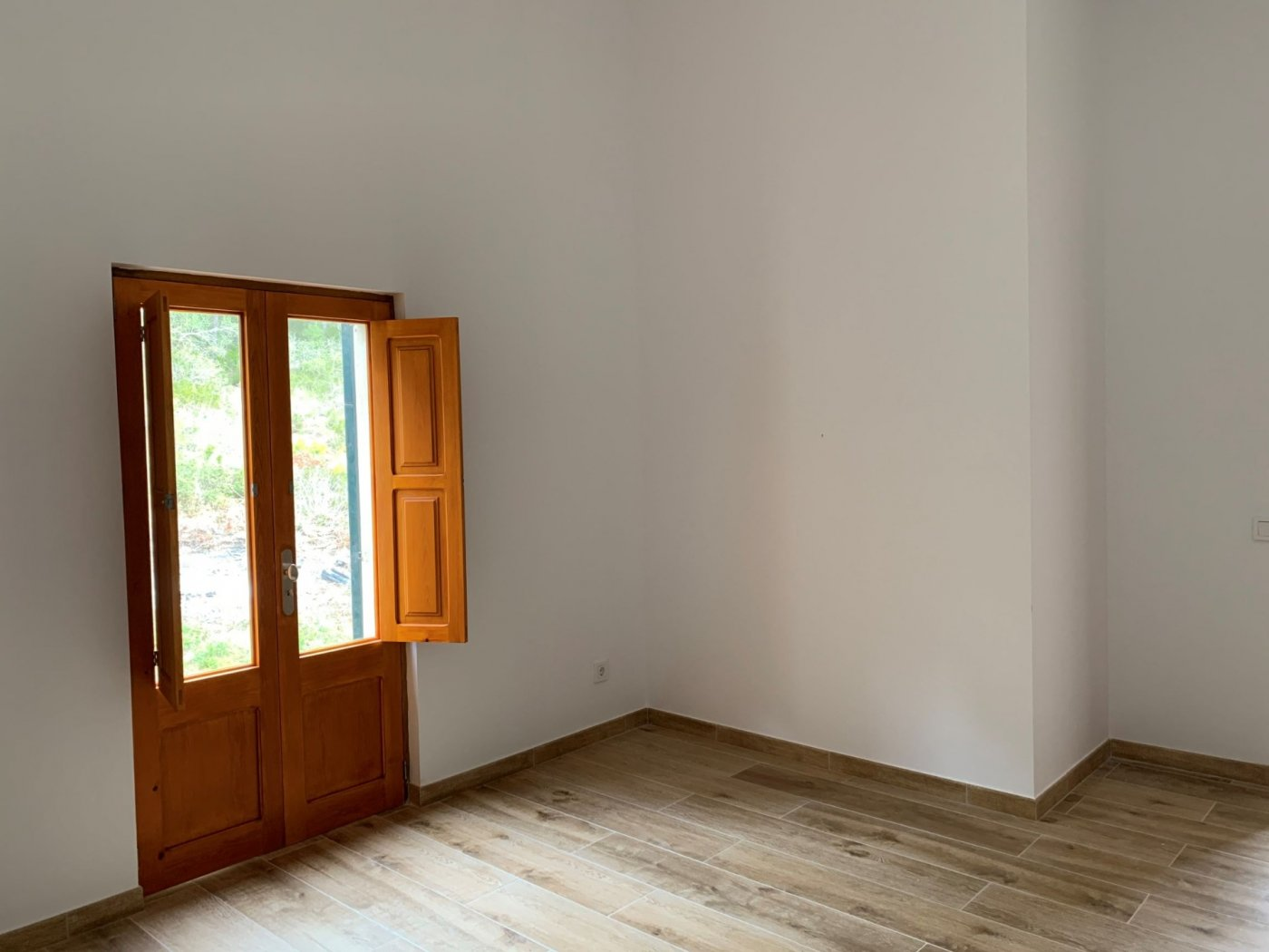 House · Llucmajor · Llucmajor Rural 800.000€€