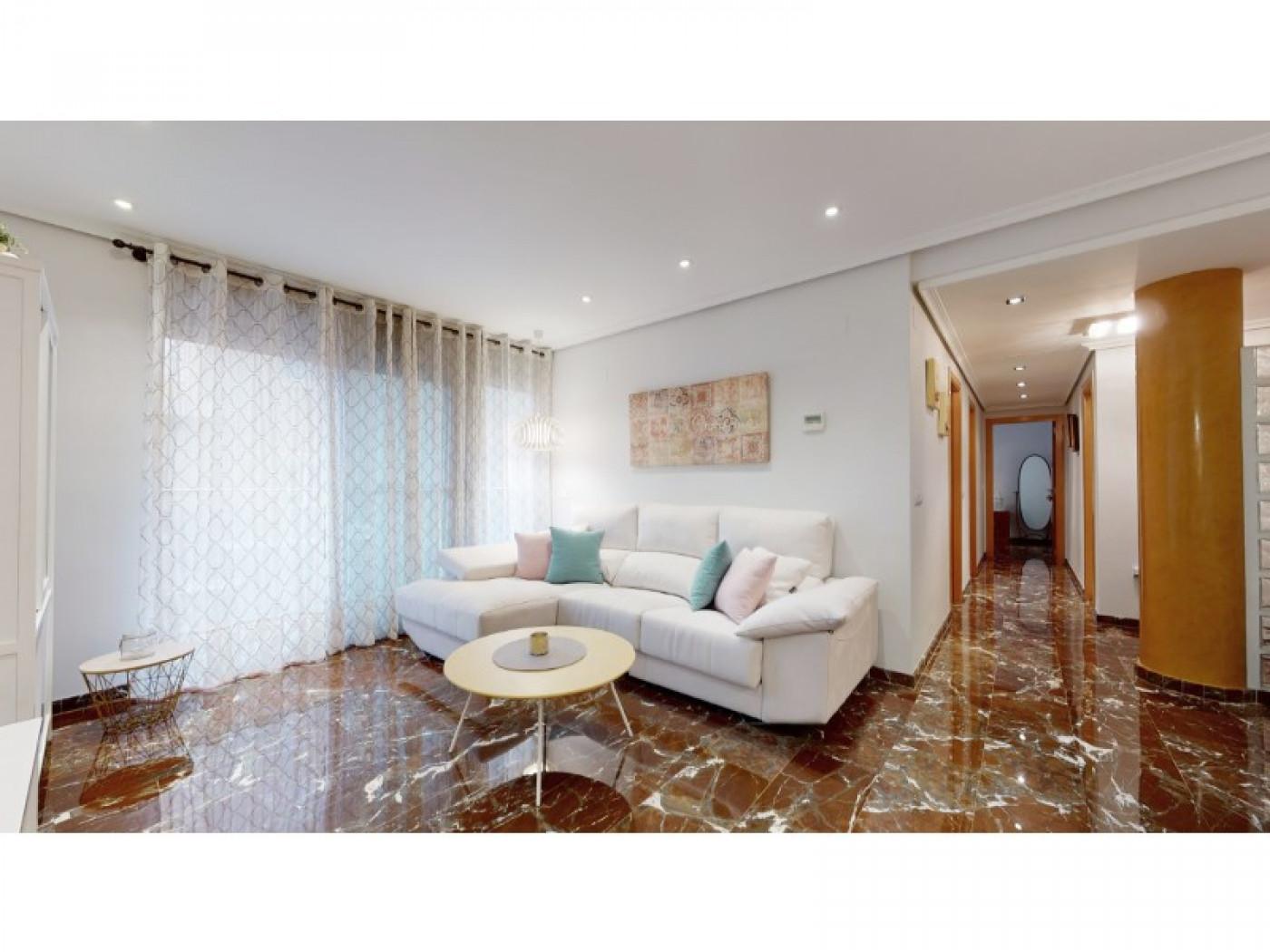 piso en torrent · torrent 139000€