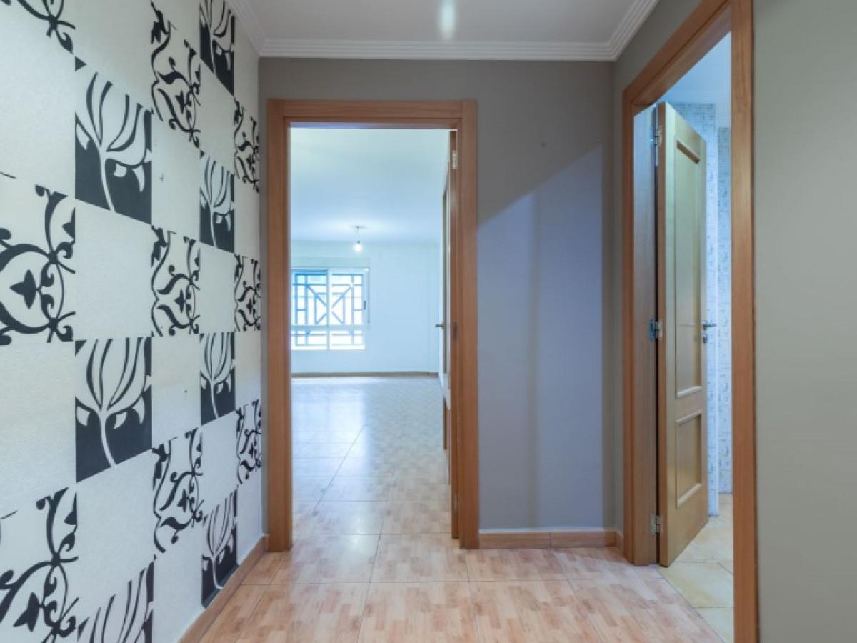 piso en torrent · torrent 72900€