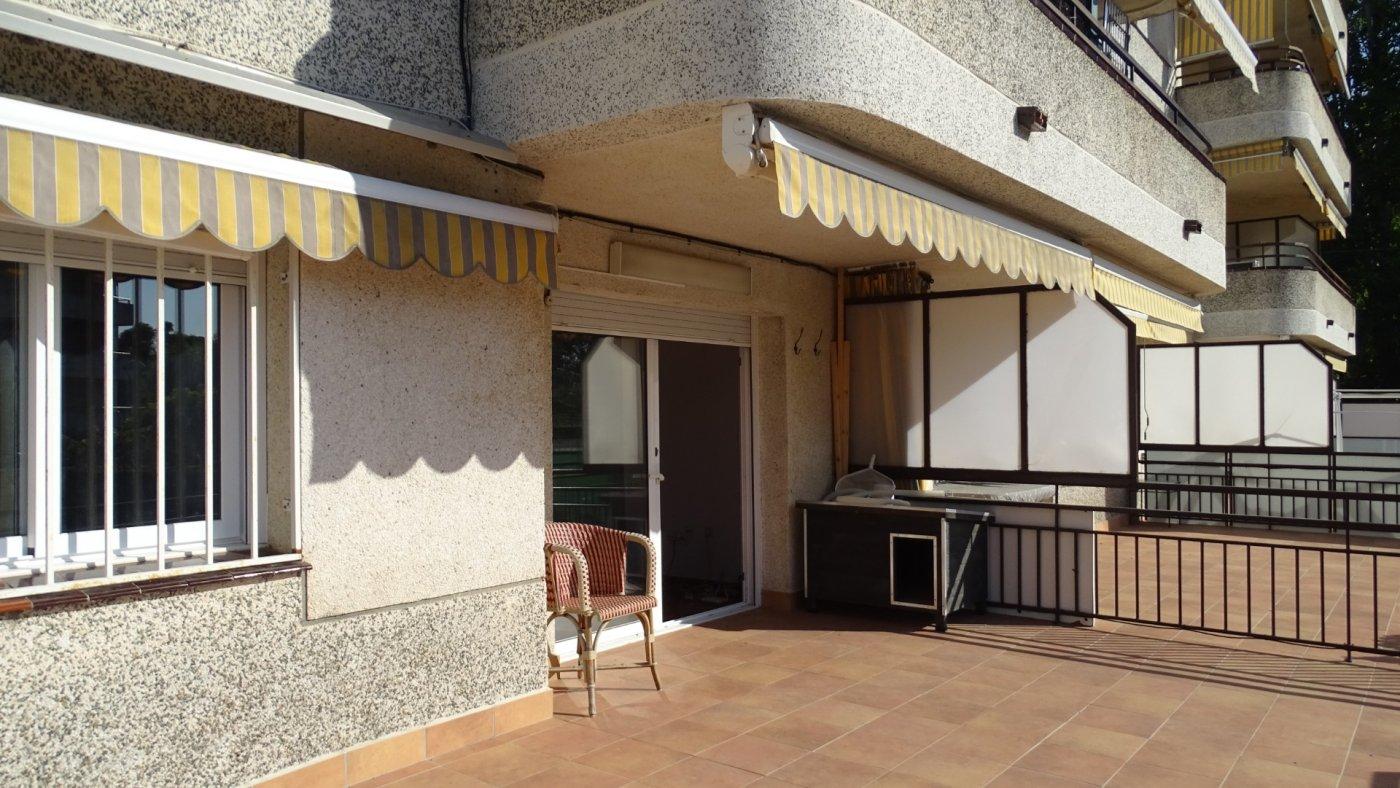 Apartamentos - 54-33v443