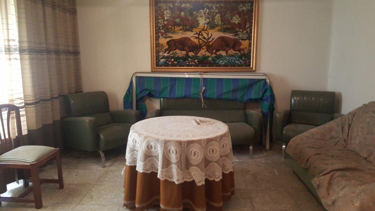 casa en la-roda · puerta-de-la-villa 100000€