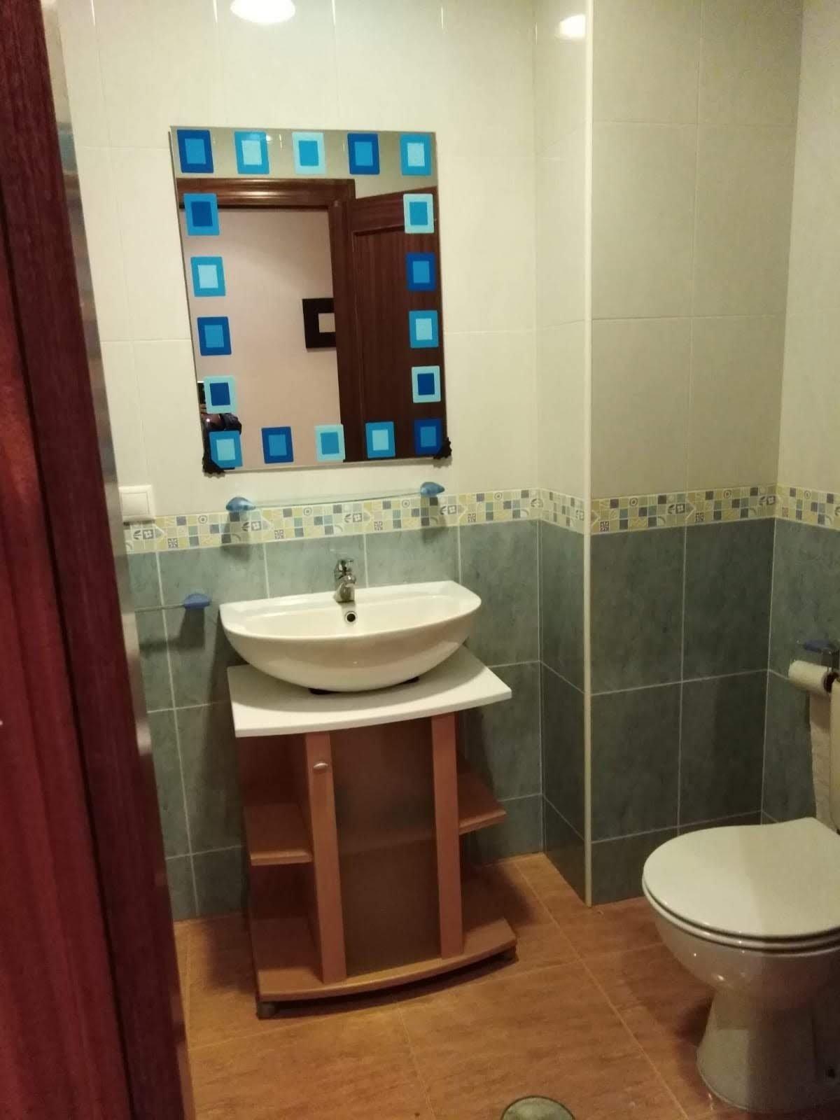 Fotogalería - 13 - Atenea Inmobiliaria