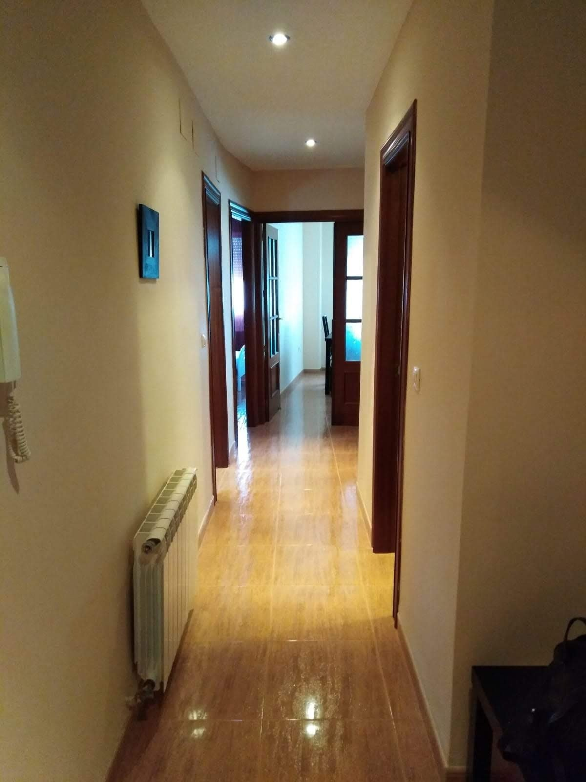 Fotogalería - 14 - Atenea Inmobiliaria