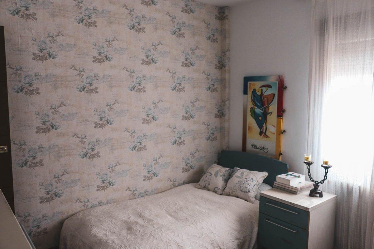 Fotogalería - 34 - Atenea Inmobiliaria