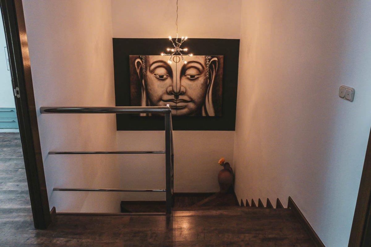 Fotogalería - 40 - Atenea Inmobiliaria