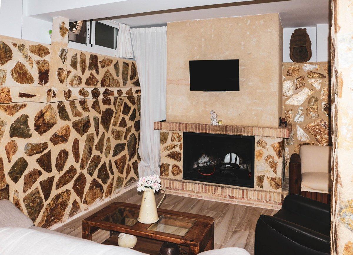 Fotogalería - 46 - Atenea Inmobiliaria