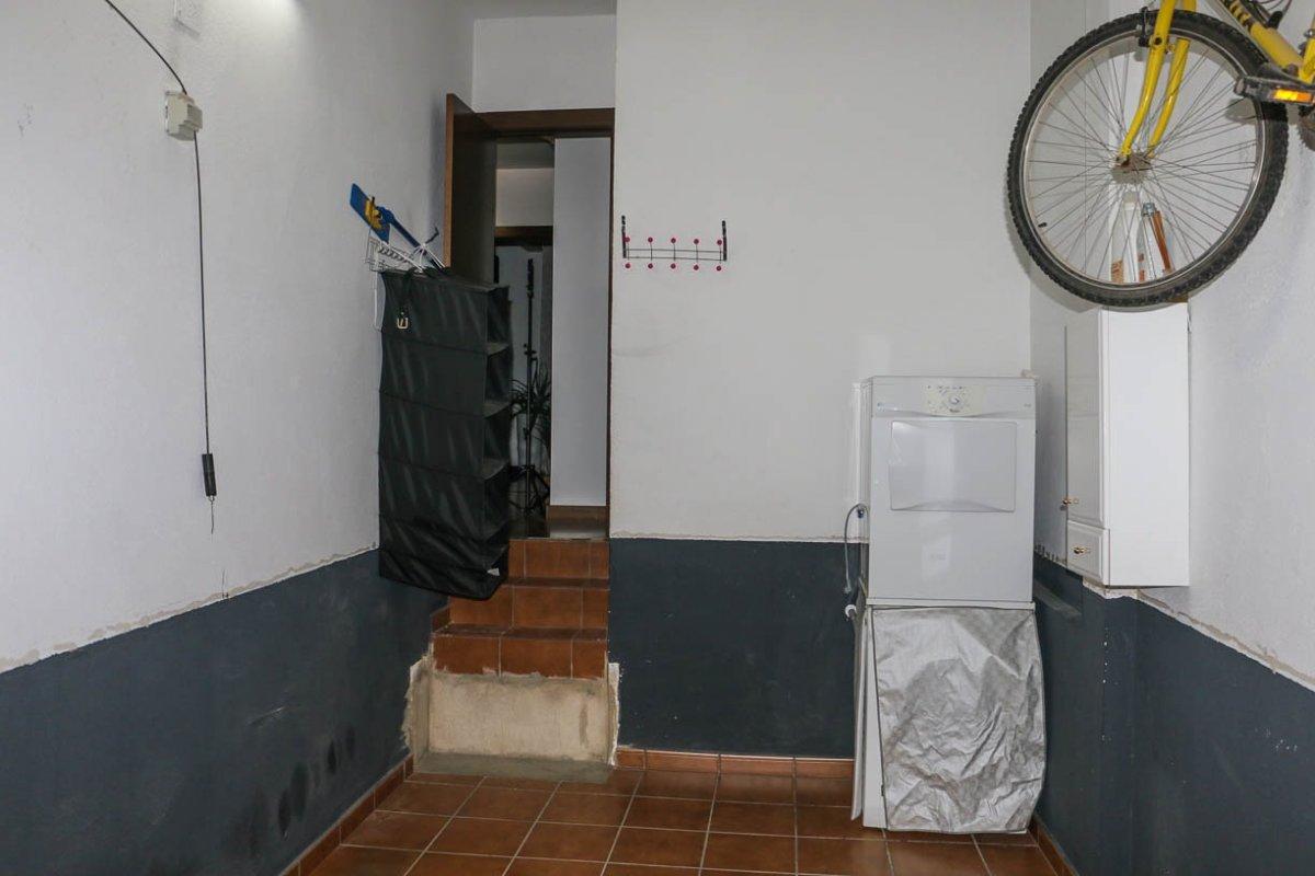 Fotogalería - 50 - Atenea Inmobiliaria