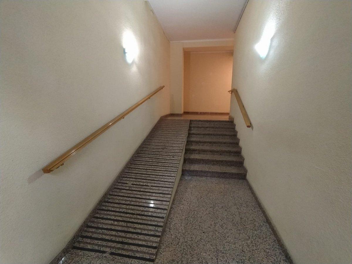 Fotogalería - 19 - Atenea Inmobiliaria