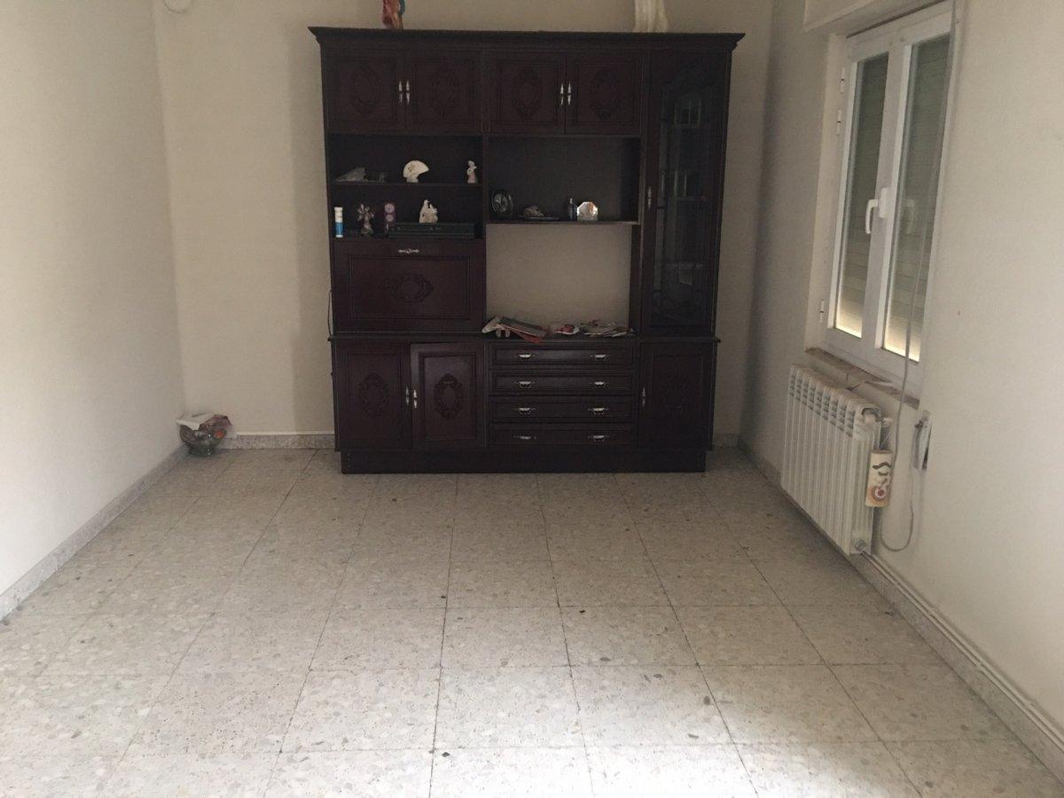 Fotogalería - 3 - Atenea Inmobiliaria