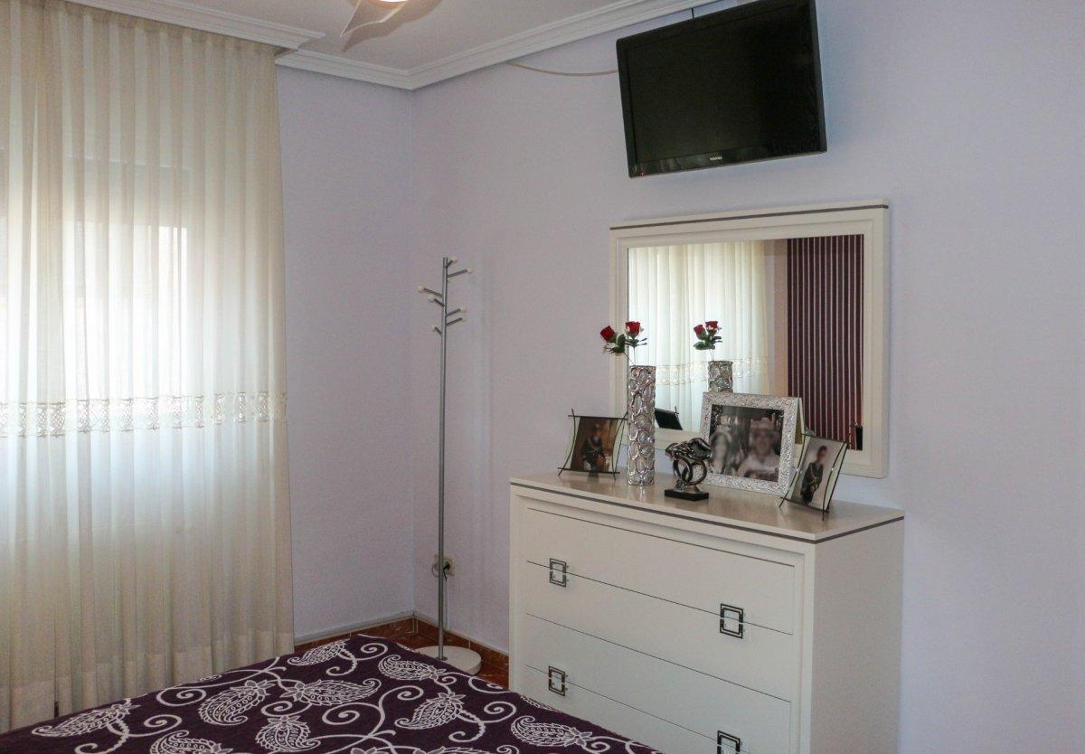 Fotogalería - 36 - Atenea Inmobiliaria