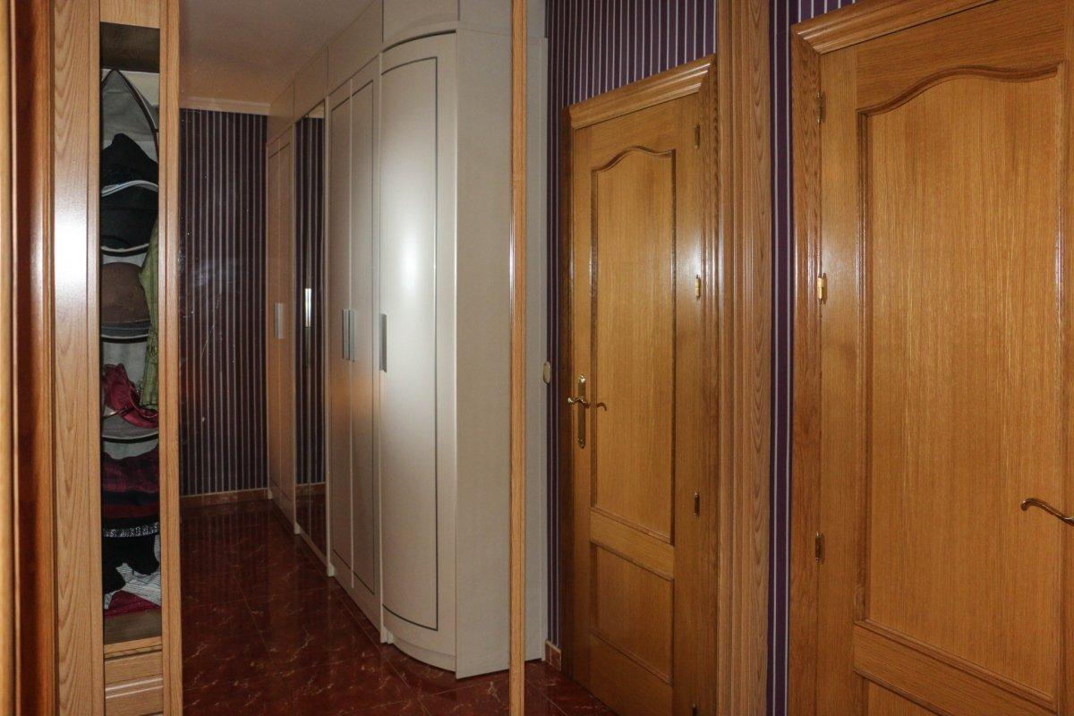 Fotogalería - 37 - Atenea Inmobiliaria