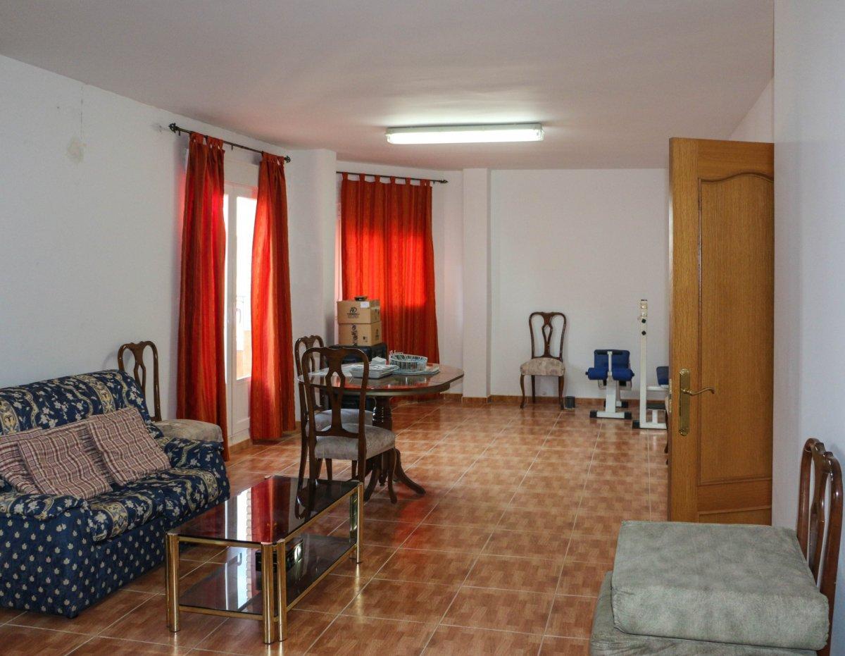 Fotogalería - 41 - Atenea Inmobiliaria