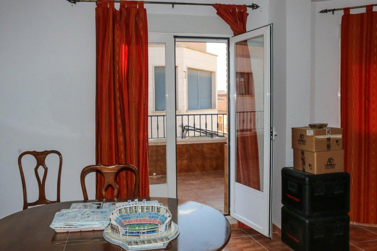 Fotogalería - 42 - Atenea Inmobiliaria