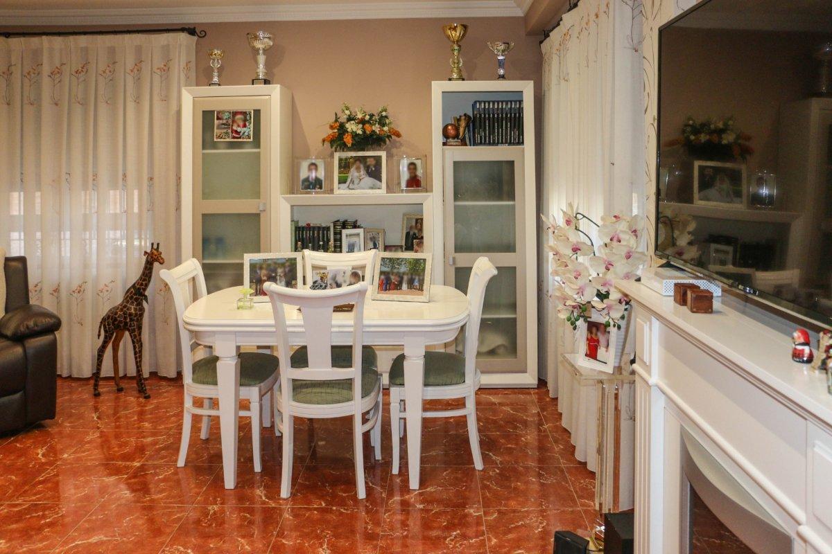Fotogalería - 9 - Atenea Inmobiliaria
