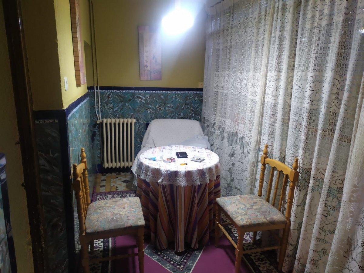 Fotogalería - 10 - Atenea Inmobiliaria