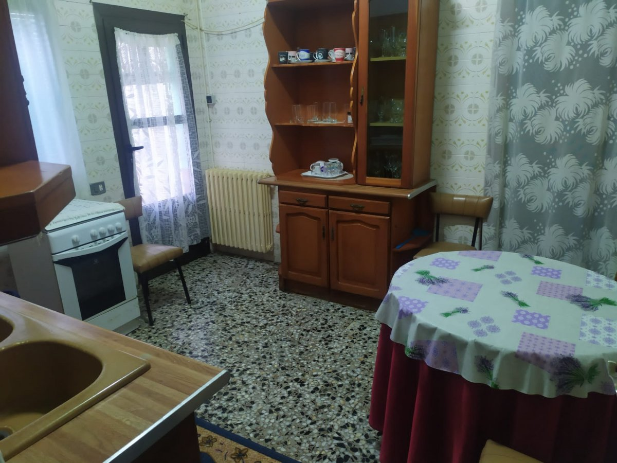 Fotogalería - 16 - Atenea Inmobiliaria