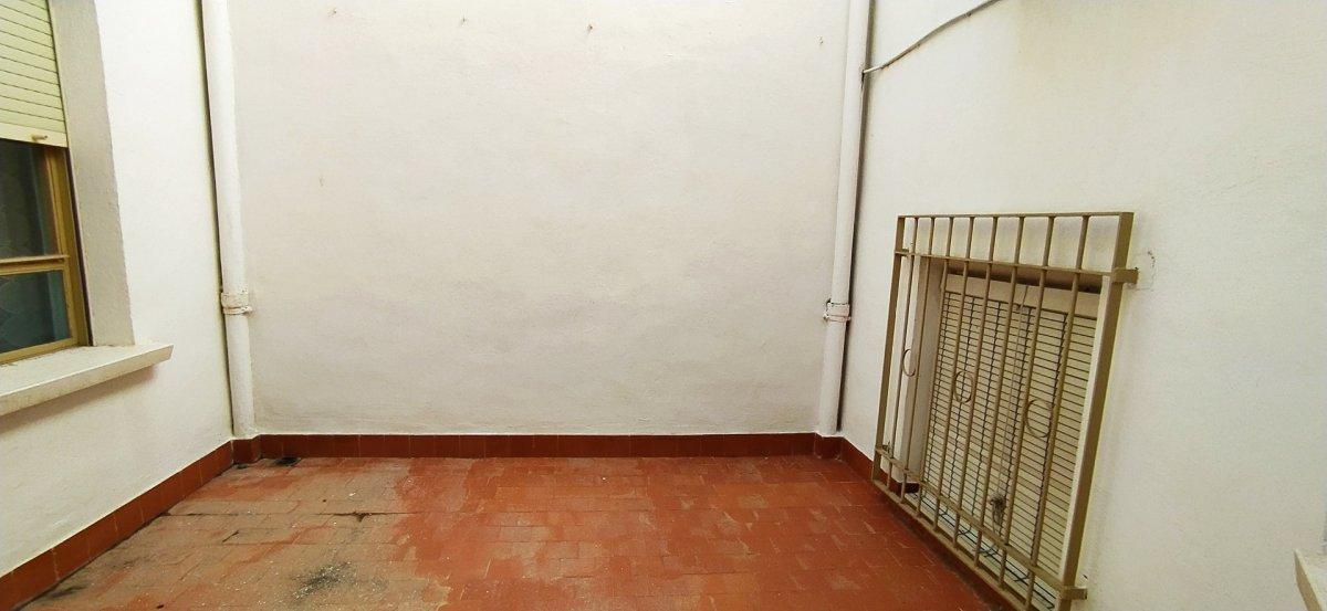 Fotogalería - 21 - Atenea Inmobiliaria