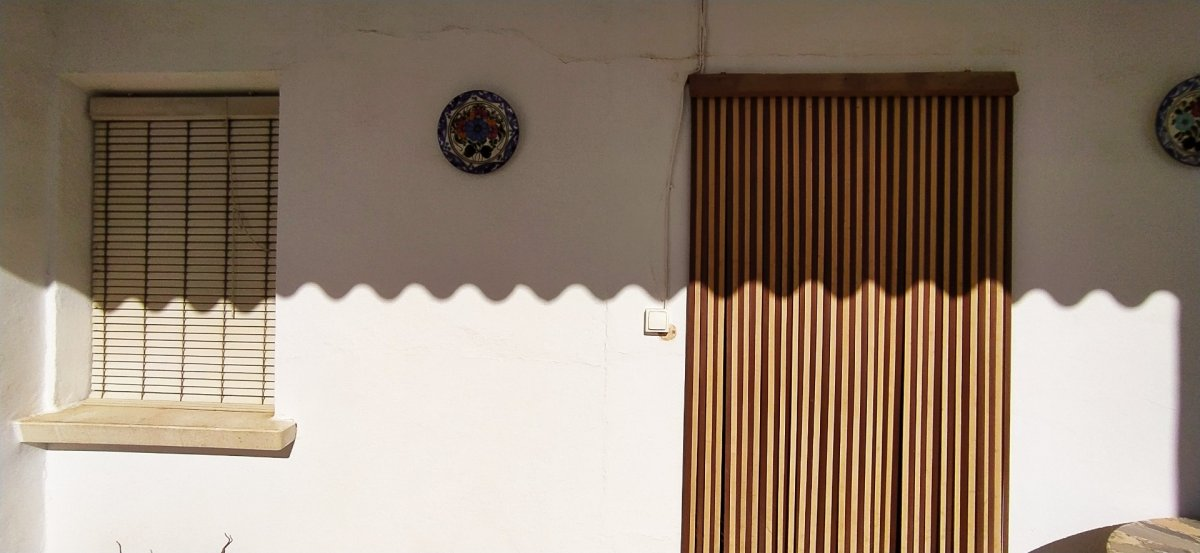 Fotogalería - 24 - Atenea Inmobiliaria