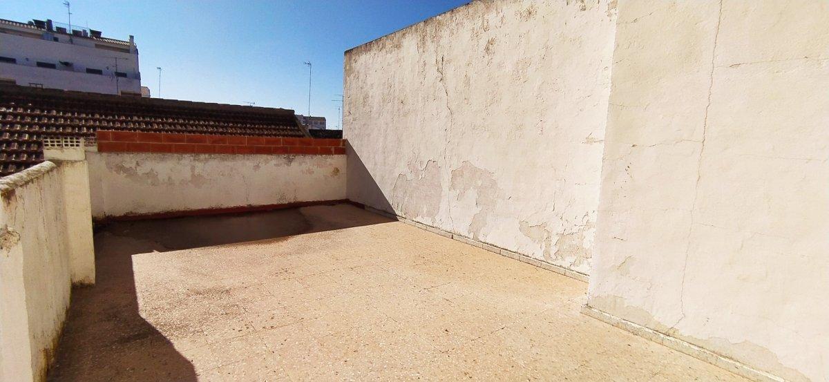Fotogalería - 28 - Atenea Inmobiliaria