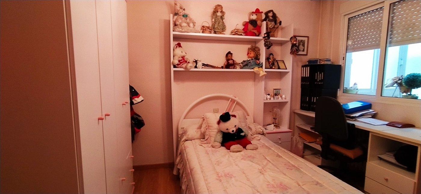 Fotogalería - 20 - Atenea Inmobiliaria
