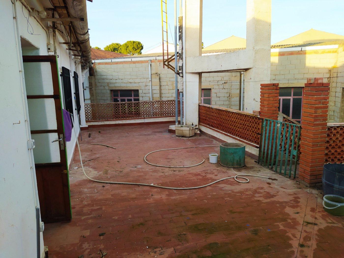 piso en villalgordo-del-jucar · villalgordo-del-jucar---centro 83000€