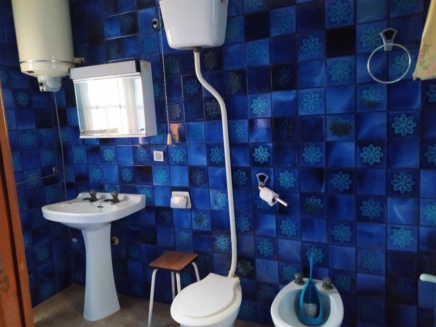 Fotogalería - 22 - Atenea Inmobiliaria