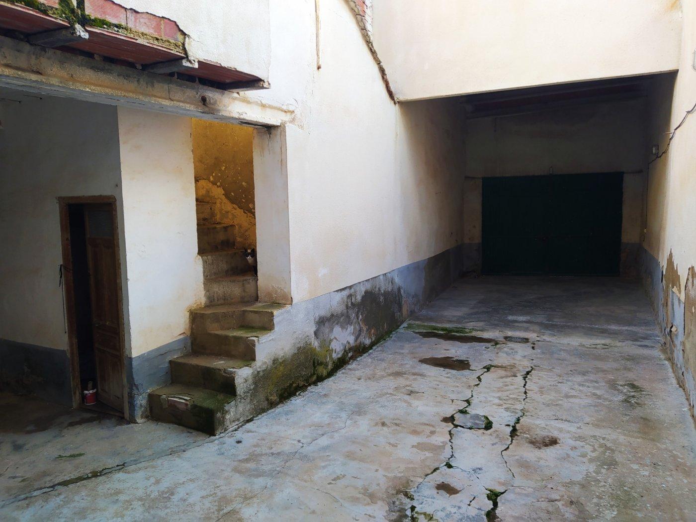 Fotogalería - 6 - Atenea Inmobiliaria