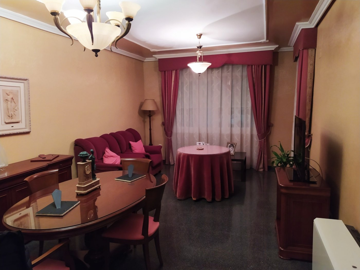 Fotogalería - 1 - Atenea Inmobiliaria