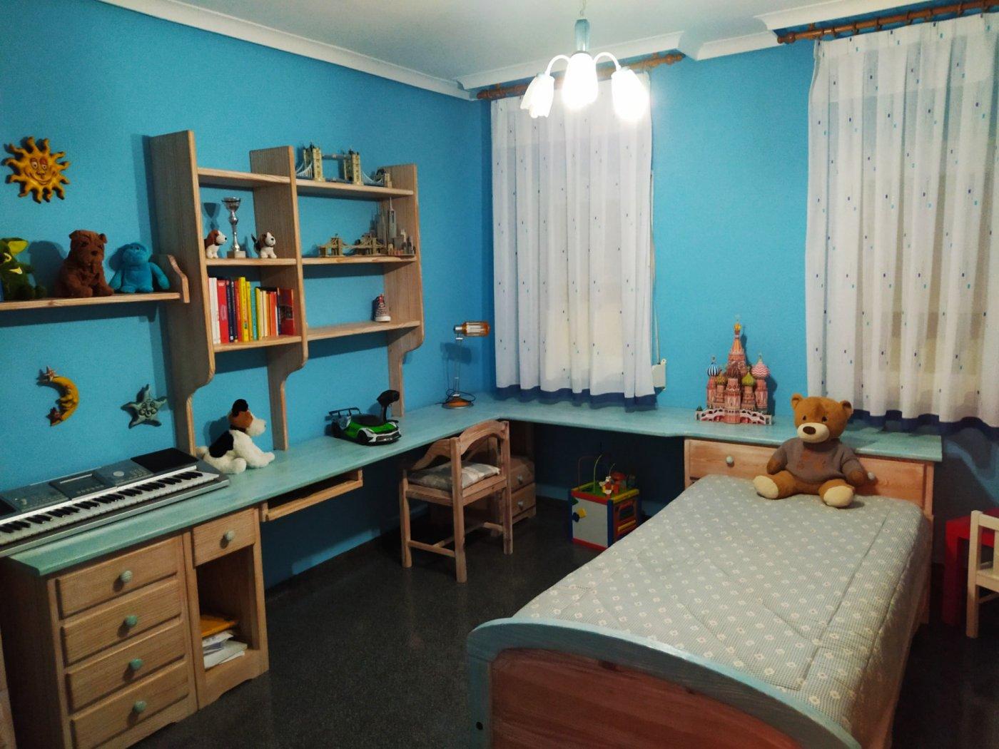 Fotogalería - 12 - Atenea Inmobiliaria