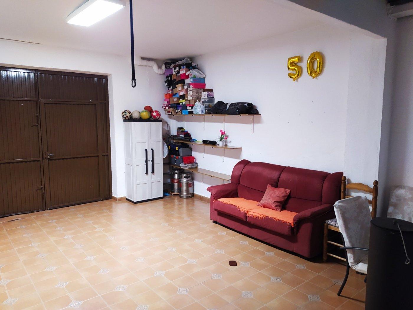 Fotogalería - 15 - Atenea Inmobiliaria