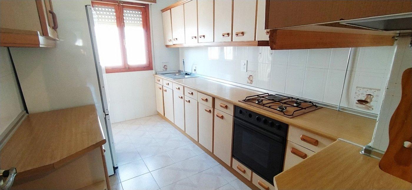 piso en la-roda · puerta-de-la-villa 50000€