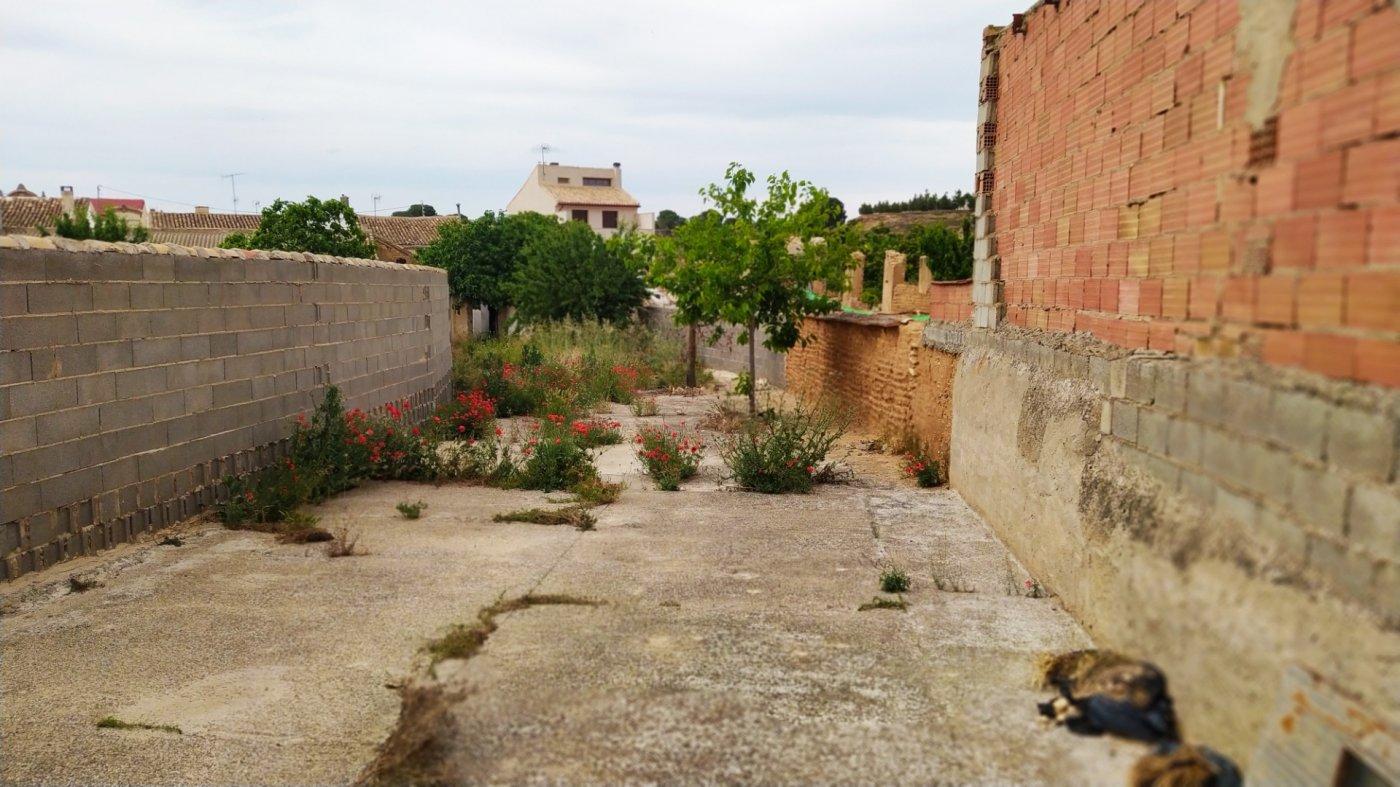 Fotogalería - 17 - Atenea Inmobiliaria