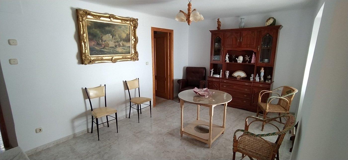 Fotogalería - 2 - Atenea Inmobiliaria