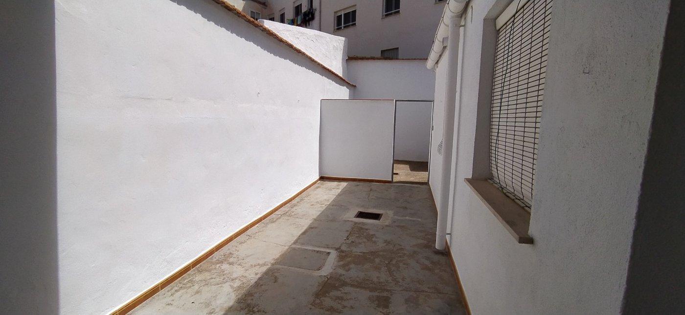 Fotogalería - 23 - Atenea Inmobiliaria
