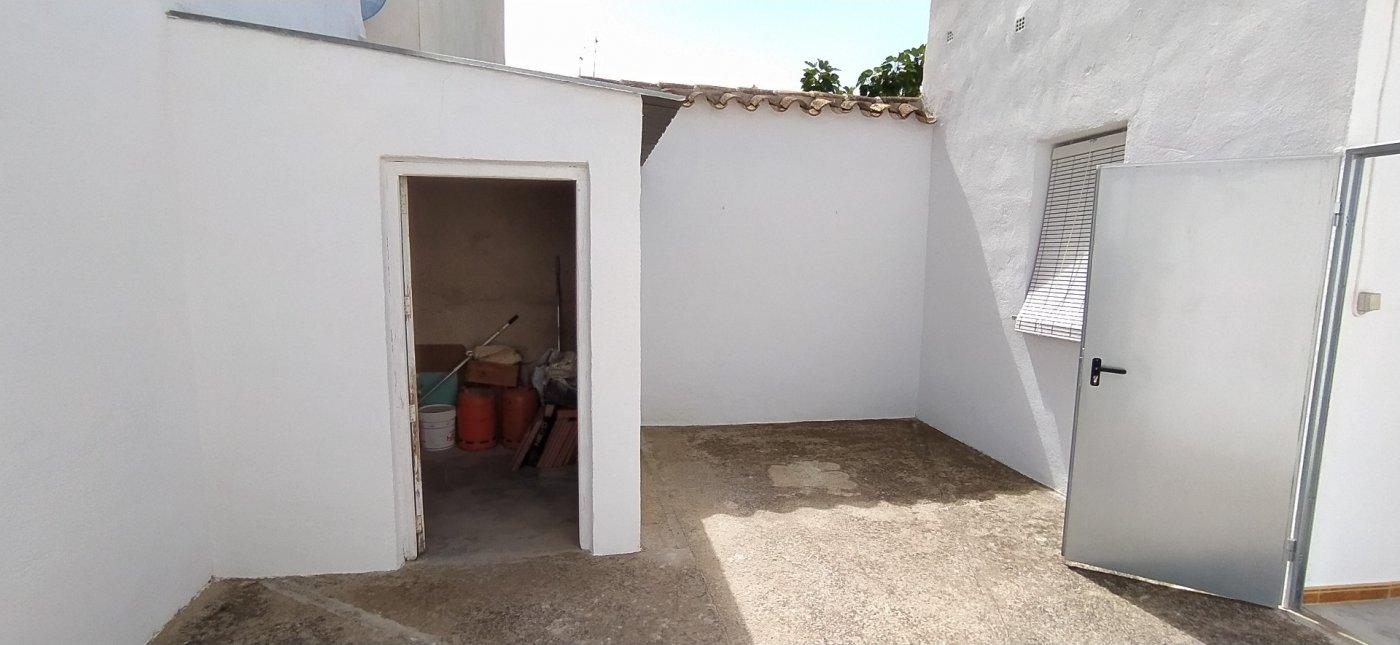 Fotogalería - 25 - Atenea Inmobiliaria