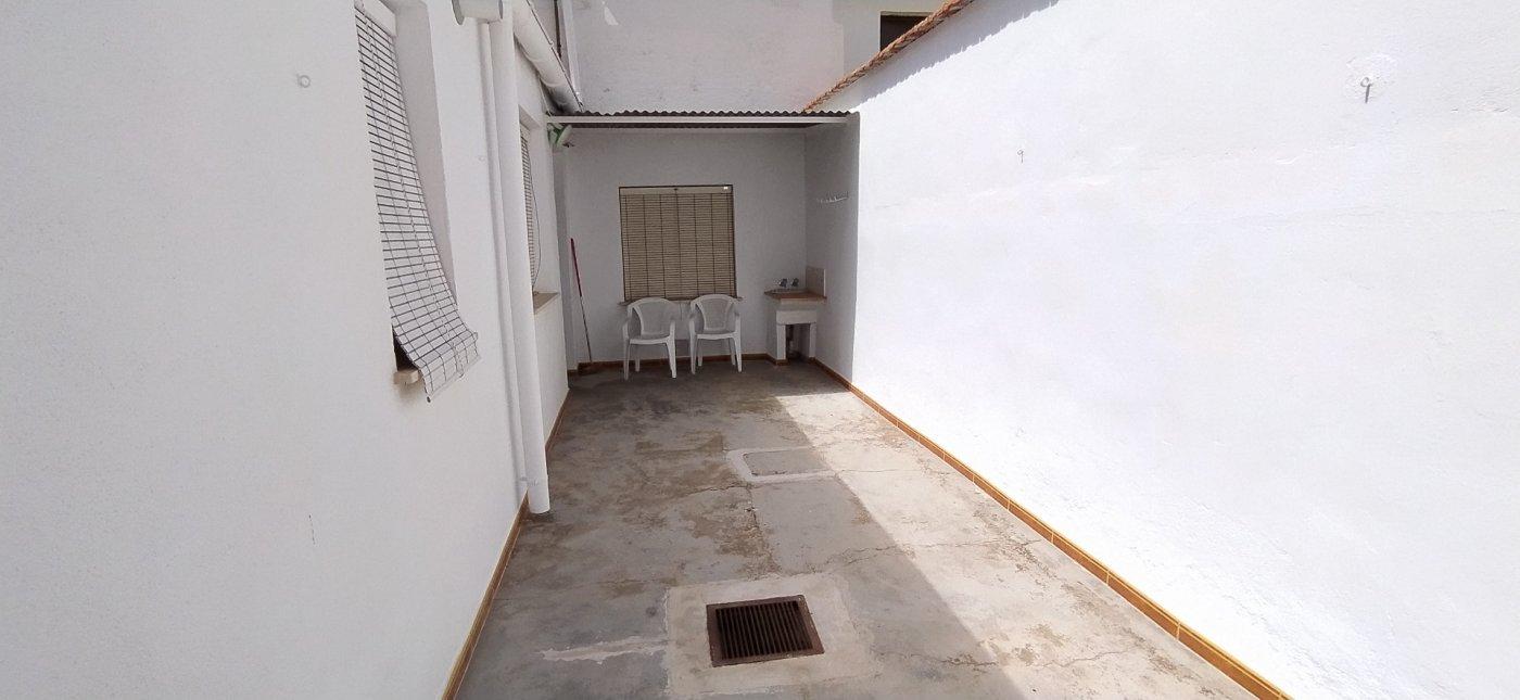 Fotogalería - 26 - Atenea Inmobiliaria