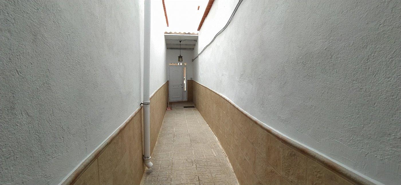 Fotogalería - 27 - Atenea Inmobiliaria