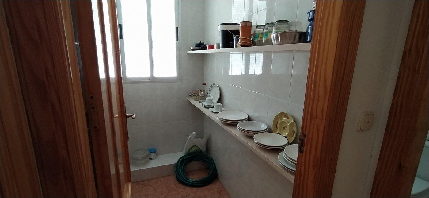 Fotogalería - 7 - Atenea Inmobiliaria