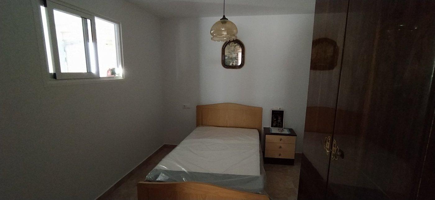 Fotogalería - 8 - Atenea Inmobiliaria