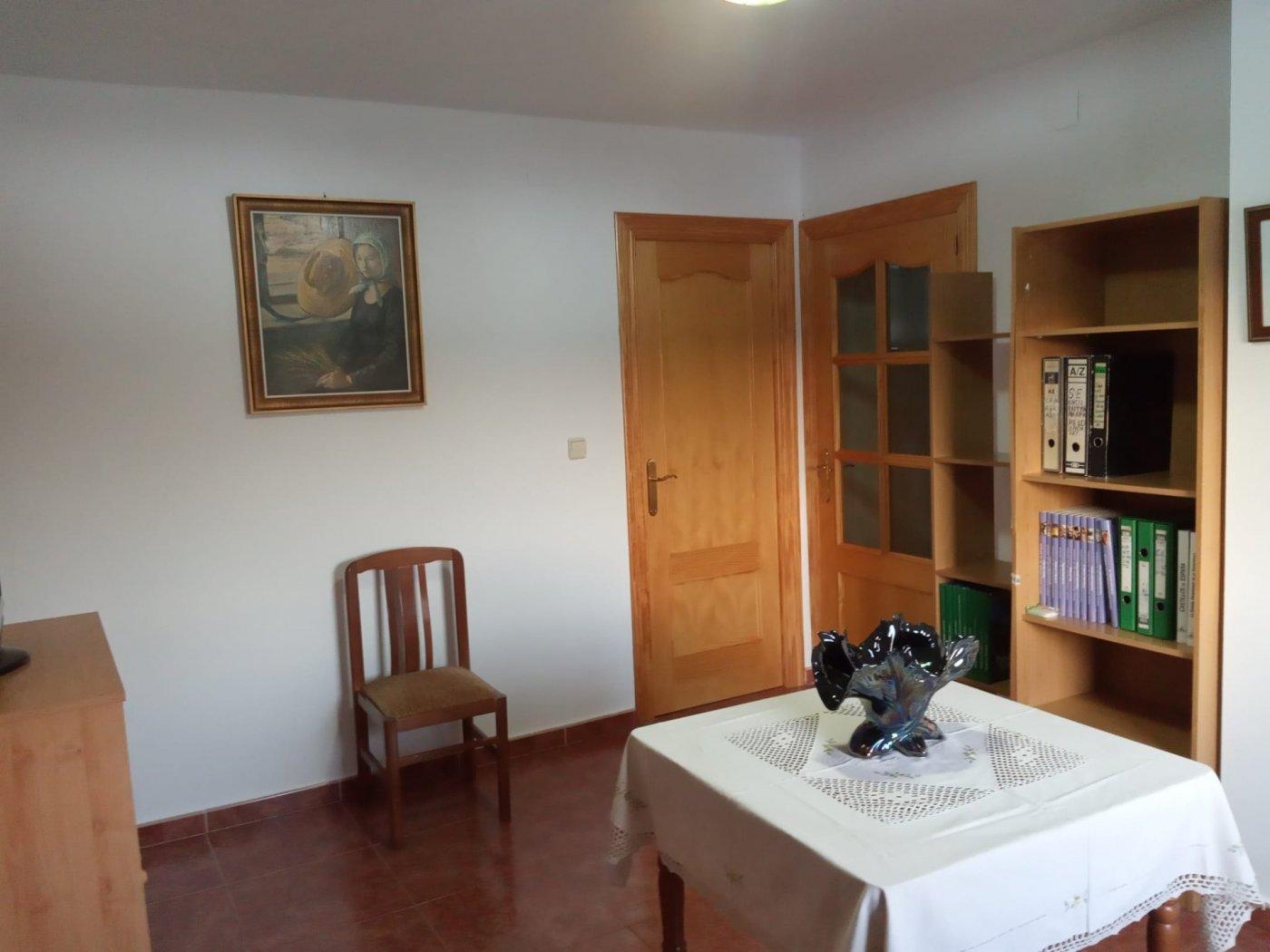 Fotogalería - 18 - Atenea Inmobiliaria
